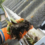 gutter cleaning service washington dc