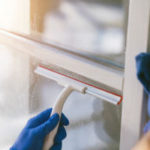 professional window cleaning company washington dc