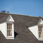 roof washing company washington dc